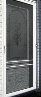 Max moustiquaire reparation de moustiquaires et vitres for Reparation de fenetre thermos